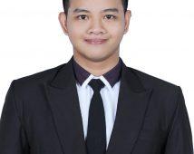 Drh. Yohanes E R Dwiputra